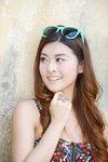 10082014_Sam Ka Tsuen_Psyche Tsang00044