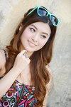 10082014_Sam Ka Tsuen_Psyche Tsang00046