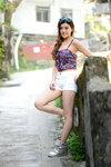 10082014_Sam Ka Tsuen_Psyche Tsang00049