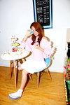 09012016_Bliss Studio_Queeny Chan00002