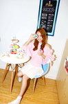 09012016_Bliss Studio_Queeny Chan00003