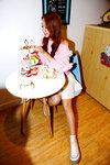 09012016_Bliss Studio_Queeny Chan00009