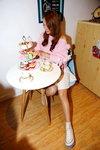 09012016_Bliss Studio_Queeny Chan00011