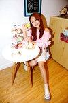 09012016_Bliss Studio_Queeny Chan00014