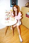 09012016_Bliss Studio_Queeny Chan00015