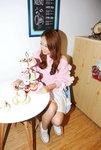 09012016_Bliss Studio_Queeny Chan00021