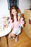 09012016_Bliss Studio_Queeny Chan00022