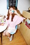 09012016_Bliss Studio_Queeny Chan00024
