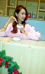 09012016_Samsung Smartphone Galaxy S4_Bliss Studio_Queeny Chan00002