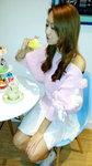 09012016_Samsung Smartphone Galaxy S4_Bliss Studio_Queeny Chan00004