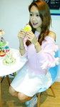 09012016_Samsung Smartphone Galaxy S4_Bliss Studio_Queeny Chan00005