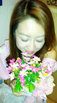 09012016_Samsung Smartphone Galaxy S4_Bliss Studio_Queeny Chan00009