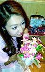 09012016_Samsung Smartphone Galaxy S4_Bliss Studio_Queeny Chan00010