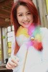 04042016_Ma Wan Park_Queeny Chan00137