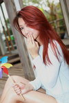 04042016_Ma Wan Park_Queeny Chan00139