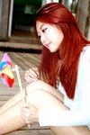 04042016_Ma Wan Park_Queeny Chan00140