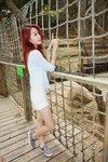 04042016_Ma Wan Park_Queeny Chan00144