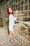 04042016_Ma Wan Park_Queeny Chan00145