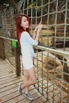 04042016_Ma Wan Park_Queeny Chan00146