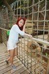 04042016_Ma Wan Park_Queeny Chan00147