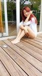 04042016_Samsung Smartphone Galaxy S4_Ma Wan Park_Queeny Chan00001