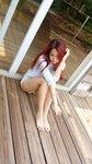 04042016_Samsung Smartphone Galaxy S4_Ma Wan Park_Queeny Chan00002