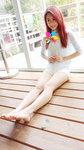 04042016_Samsung Smartphone Galaxy S4_Ma Wan Park_Queeny Chan00005