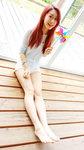 04042016_Samsung Smartphone Galaxy S4_Ma Wan Park_Queeny Chan00006