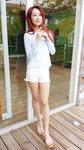 04042016_Samsung Smartphone Galaxy S4_Ma Wan Park_Queeny Chan00007