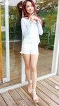 04042016_Samsung Smartphone Galaxy S4_Ma Wan Park_Queeny Chan00008