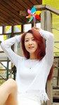 04042016_Samsung Smartphone Galaxy S4_Ma Wan Park_Queeny Chan00009