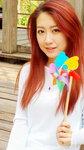 04042016_Samsung Smartphone Galaxy S4_Ma Wan Park_Queeny Chan00010