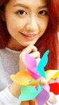 04042016_Samsung Smartphone Galaxy S4_Ma Wan Park_Queeny Chan00012