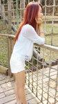 04042016_Samsung Smartphone Galaxy S4_Ma Wan Park_Queeny Chan00013
