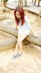 04042016_Samsung Smartphone Galaxy S4_Ma Wan Park_Queeny Chan00015