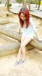 04042016_Samsung Smartphone Galaxy S4_Ma Wan Park_Queeny Chan00016
