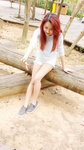 04042016_Samsung Smartphone Galaxy S4_Ma Wan Park_Queeny Chan00017