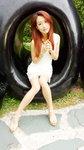 04042016_Samsung Smartphone Galaxy S4_Ma Wan Park_Queeny Chan00020