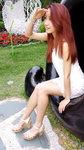04042016_Samsung Smartphone Galaxy S4_Ma Wan Park_Queeny Chan00022