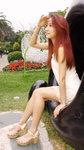 04042016_Samsung Smartphone Galaxy S4_Ma Wan Park_Queeny Chan00023
