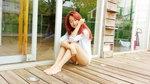 04042016_Samsung Smartphone Galaxy S4_Ma Wan Park_Queeny Chan00025