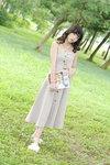 09092018_Canon EOS 7D_Sunny Bay_Queen Yu00009