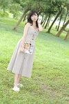 09092018_Canon EOS 7D_Sunny Bay_Queen Yu00011