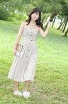 09092018_Canon EOS 7D_Sunny Bay_Queen Yu00013