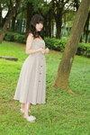 09092018_Canon EOS 7D_Sunny Bay_Queen Yu00015