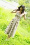 09092018_Canon EOS 7D_Sunny Bay_Queen Yu00022