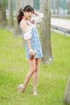 09092018_Canon EOS 7D_Sunny Bay_Queen Yu00006