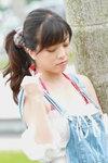 09092018_Canon EOS 7D_Sunny Bay_Queen Yu00023