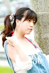 09092018_Canon EOS 7D_Sunny Bay_Queen Yu00024