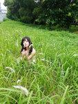 09092018_Samsung Smartphone Galaxy S7 Edge_Sunny Bay_Queen Yu00004